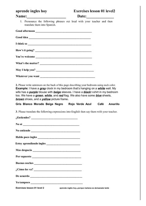 314 FREE Everyday/Social English Worksheets