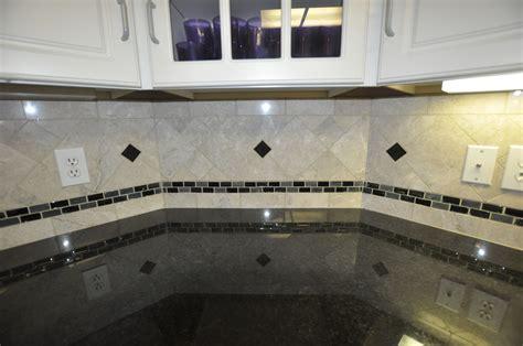 tile for kitchen backsplash ideas mirror backsplash tiles ideas great home design references h u c a home