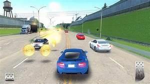 Jeux Course Voiture : jeux gratuit voiture de course ordinateurs et logiciels ~ Medecine-chirurgie-esthetiques.com Avis de Voitures
