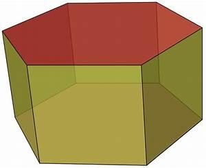 File Hexagonal Prism Bc Svg