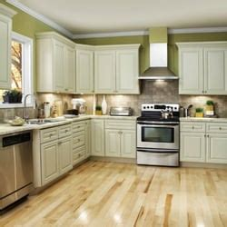 kitchen cabinets freeport ny cabinets to go 35 photos 12 reviews kitchen bath