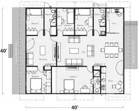home plan copy jpg 662 215 531 tiny cargo container homes container homes