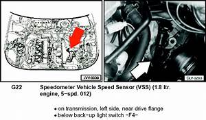 Pat W8 Engine Diagram  U2022 Downloaddescargar Com