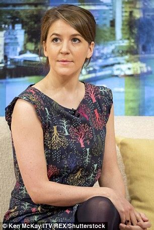 actress gemma in game of thrones game of thrones gemma whelan insists fans still don t