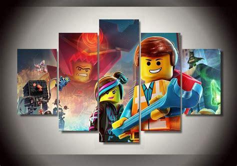 deco chambre lego decoration chambre lego ninjago