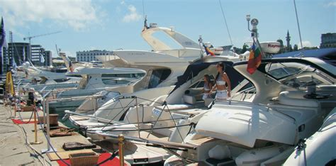 Boat Show Opening Hours by Events This Week Metro Carry Opening Tennis Cup