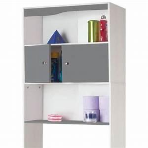 Meuble dessus wc pas cher maison design sphenacom for Meuble tag re dessus wc
