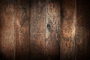 Bild Auf Holzplanken : alte verwitterte holzplanken stockfoto colourbox ~ Sanjose-hotels-ca.com Haus und Dekorationen