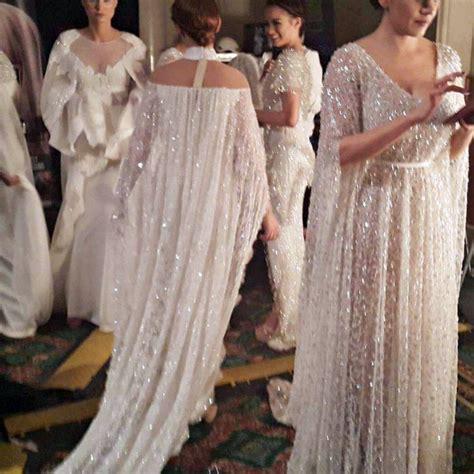 kuwaiti designer yousef aljasmi  branch   bridal