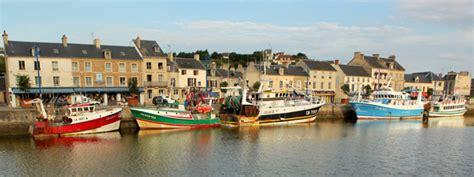 meteo marine port en bessin port en bessin en calvados sur la c 244 te normande calvados tourisme