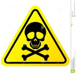 white background photography skull danger sign stock vector image 42627295