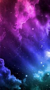 Galaxy background | Awesome (Galaxy) Backgrounds For ...