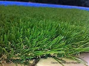 Pelouse Synthétique Castorama : prix fausse pelouse ~ Edinachiropracticcenter.com Idées de Décoration