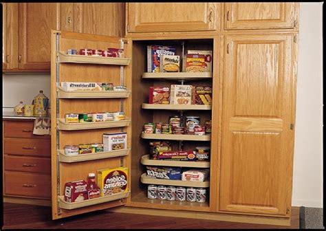 kitchen cabinets organizer ideas kitchen cabinet organizers kitchen and decor