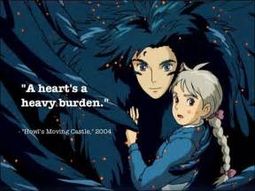 13 Awesome Quotes From Studio Ghibli Movies