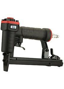 Air Staple Gun For Upholstery by Upholstery Air Stapler Ebay