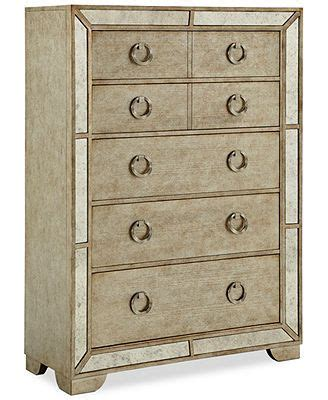 ailey 5 drawer chest shops products and dressers