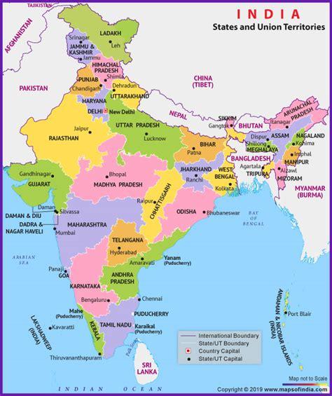 india    india including  history