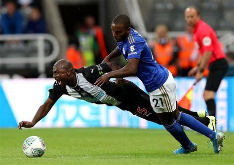 Newcastle United injury update: Steve Bruce provides news ...
