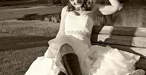 badass wedding dress for real rock n roll vintage With badass wedding dresses