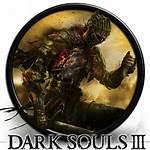 Souls Dark Iii Deviantart