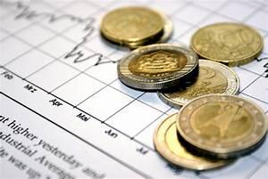 Fristverlängerung Steuer 2016 : steuer absetzen november 2016 ~ Lizthompson.info Haus und Dekorationen