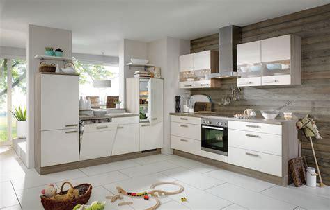 nobilia cuisine nobilia küchen cuisines nobilia produkte cuisine