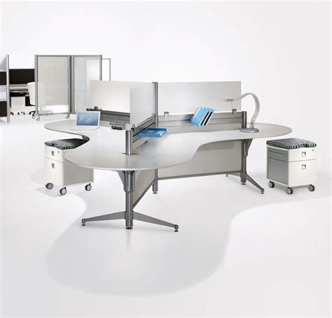 new and used office furniture new tayco up collaborative