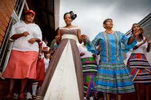 classical wedding a traditional venda sotho wedding francois zyl wedding engagement wildlife