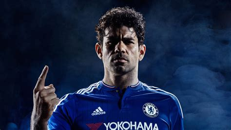 Diego Costa Wallpaper Hd Full Hd Pictures HD Wallpapers Download Free Images Wallpaper [1000image.com]