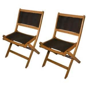 sea breeze folding patio chairs set of 2 880 1300 the