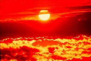 Extreme Heat | Southeast Regional Climate Center