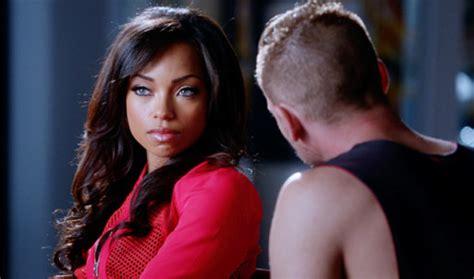 Hit The Floor Cast Zero by Hit The Floor Tv Series Season 2 Episodes Vh1