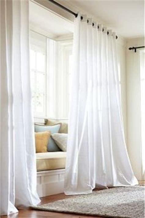 dupioni silk grommet drape 50 x 108 quot white traditional