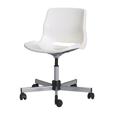 white office chair ikea canada home furnishings kitchens appliances sofas beds