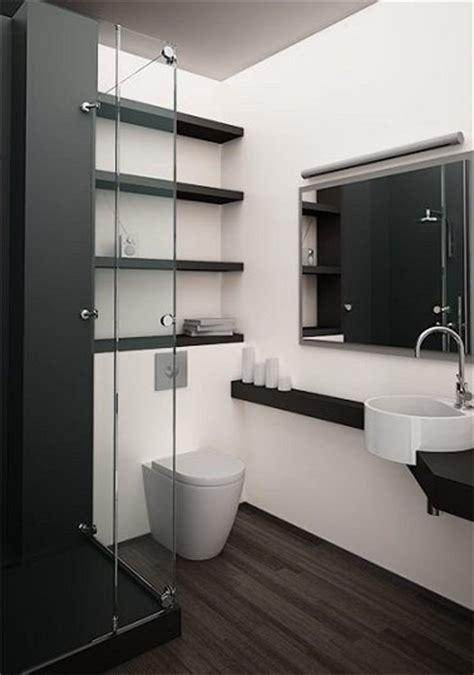 logiciel pour amenager une chambre salle de bain design bien agencée
