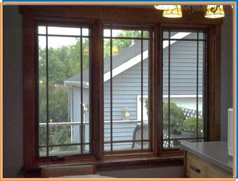 give  pleasant    home  upvc windows bangalore httpbitlytinykb house