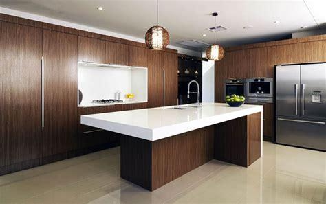 organic white caesarstone kitchens 15 inspirational caesarstone kitchens bathrooms from our 3771