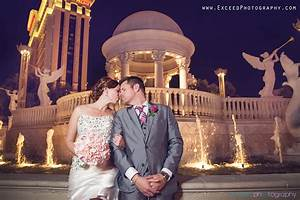 las vegas wedding photo tour nichole ryan creative With las vegas wedding photo tour