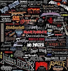 Heavy metal - Music Photo (19662028) - Fanpop