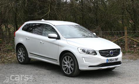 xc60 volvo suv europe mid dominates selling nav carsuk cars