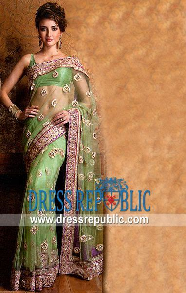 images  sarees  pinterest shops saree