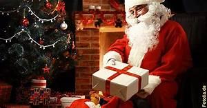 Weihnachtsessen In Deutschland : weihnachtsurlaub 2018 2019 weihnachtsreisen deutschland angebot preiswert dezember winter advent ~ Markanthonyermac.com Haus und Dekorationen