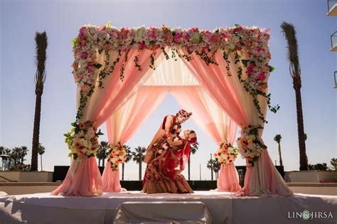 nandini ankur wedding preview