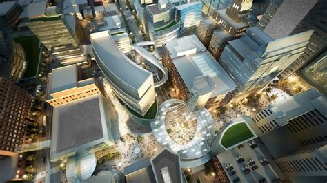 rsp picked  design key blocks  downtown rochester