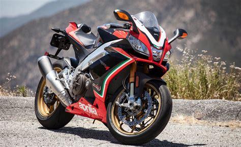 2013 Exotic Superbike Shootout