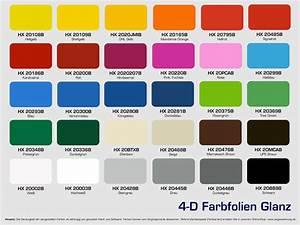 Graue Wandfarbe Mischen : awesome wandfarbe mischen beige gallery amazing home ideas ~ Markanthonyermac.com Haus und Dekorationen