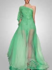 green dresses for wedding honey buy green wedding dress