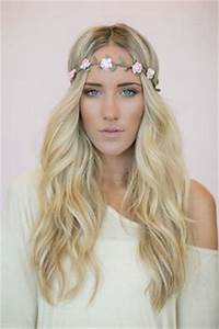 2016 Music Festival Hairstyle Ideas Fashion Trend Seeker