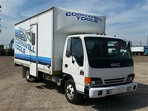 Gmc W4500 Cars For Sale